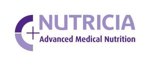 Nutricia_AMN