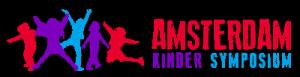 Amsterdam kindersymposium
