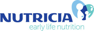 nutricia_earlylifenutrition